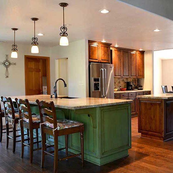 San Luis Obispo Home Remodels Home Additions And New Construction - Bathroom remodel san luis obispo